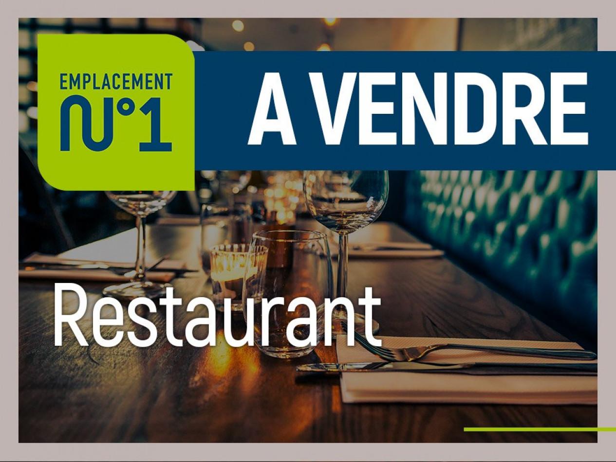 A vendre  Clermont-ferrand | Réf 630072800 - Emplacement numéro 1