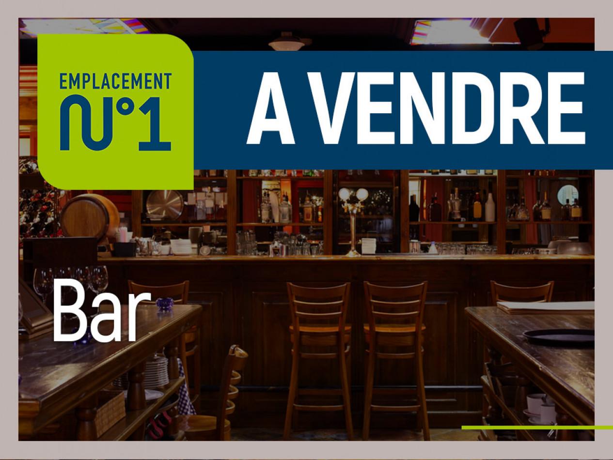 A vendre  Clermont-ferrand | Réf 630072862 - Emplacement numéro 1
