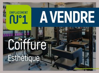 A vendre Clermont-ferrand 630072990 Portail immo