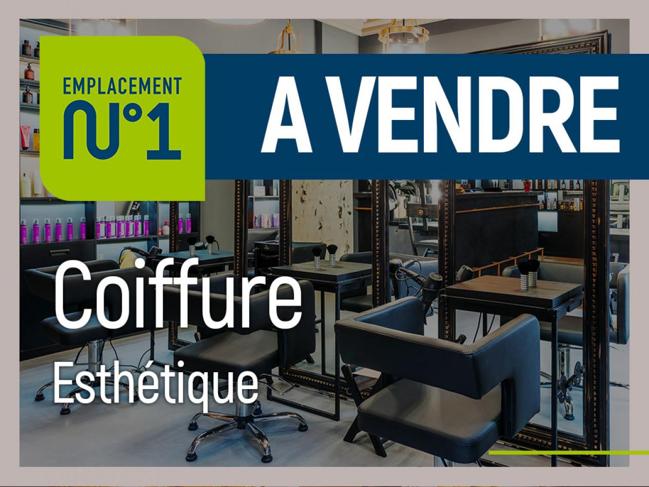 A vendre  Clermont-ferrand | Réf 630072990 - Emplacement numéro 1