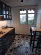 A vendre  Bayonne | Réf 64009100367 - Arnaud lalague immobilier