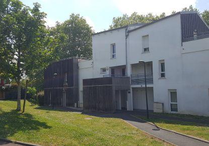 A vendre Appartement Bayonne | Réf 64009100857 - G20 immobilier