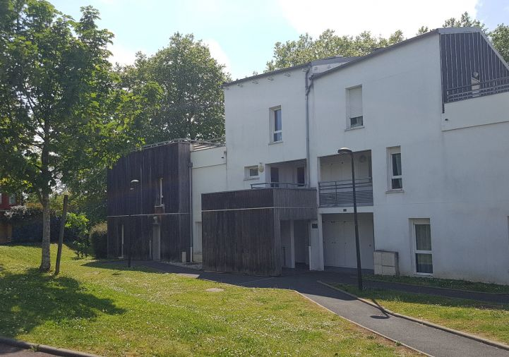 A vendre Appartement Bayonne | R�f 64009100857 - Arnaud lalague immobilier