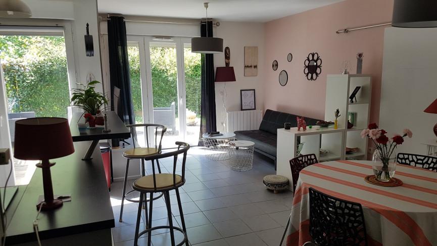 A vendre  Bayonne | Réf 64009100857 - Arnaud lalague immobilier