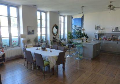 A vendre Appartement Bayonne | Réf 64009102044 - G20 immobilier