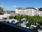 A vendre  Bayonne | Réf 64009102044 - Arnaud lalague immobilier