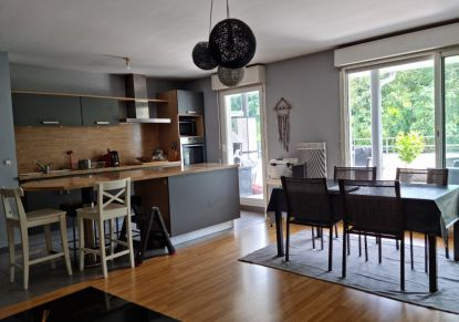 A vendre Appartement Bayonne | Réf 64009102460 - G20 immobilier