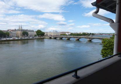 A vendre Appartement Bayonne | Réf 64009102467 - G20 immobilier