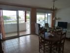 A vendre  Bayonne | Réf 64009102467 - Arnaud lalague immobilier