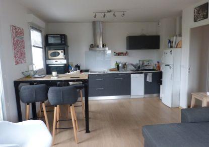 A vendre Appartement Mouguerre | Réf 64009102910 - G20 immobilier