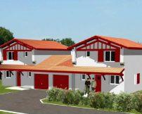 A vendre Briscous 6400911924 Arnaud lalague immobilier