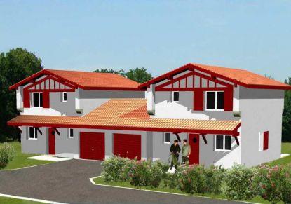 A vendre Briscous 6400911924 G20 immobilier