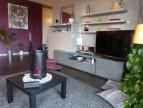 A vendre Boucau 6400912618 Arnaud lalague immobilier