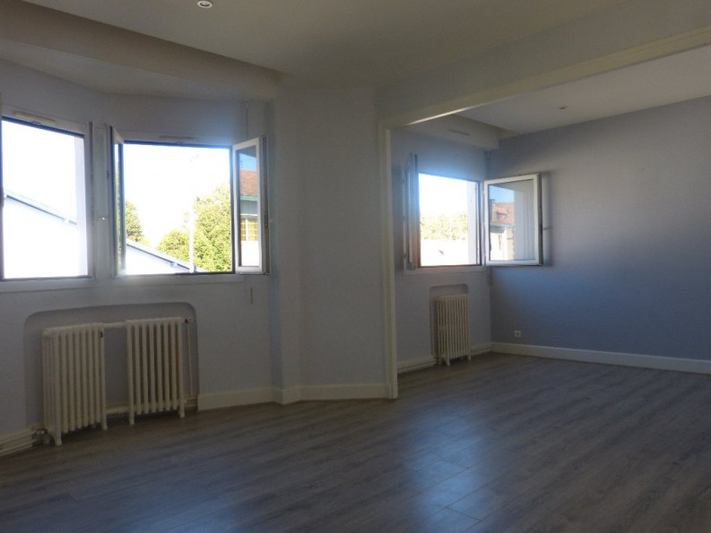 A vendre Bayonne 6400913400 G20 immobilier
