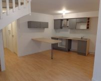 A vendre Bayonne 6400913483 Arnaud lalague immobilier