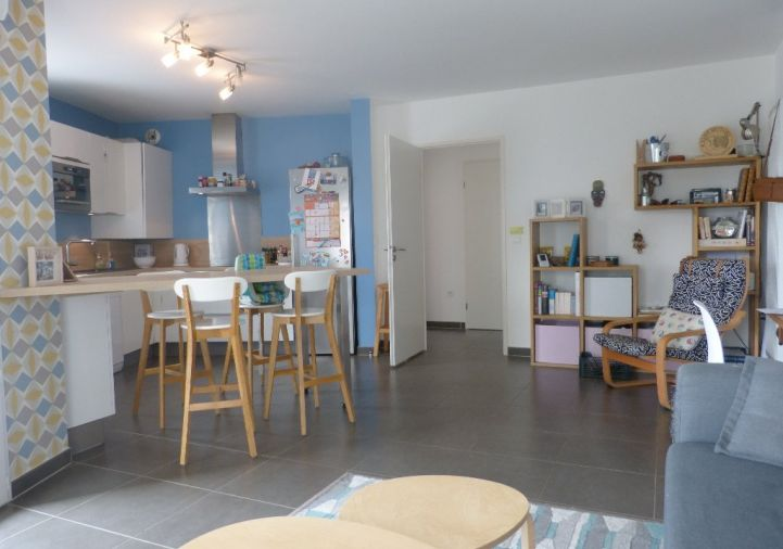 A vendre Bayonne 6400913525 Arnaud lalague immobilier