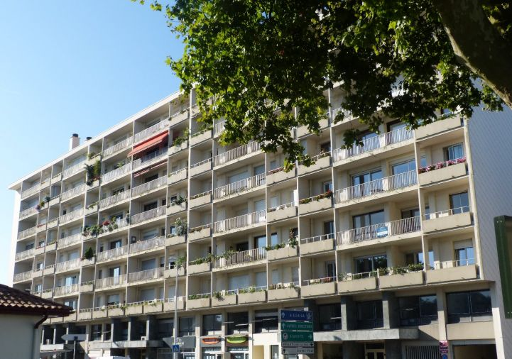 A vendre Bayonne 6400917218 Arnaud lalague immobilier