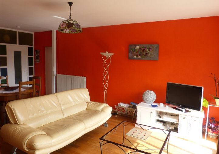 A vendre Bayonne 6400919443 Arnaud lalague immobilier