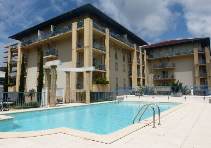 A vendre Anglet 6400919446 Arnaud lalague immobilier