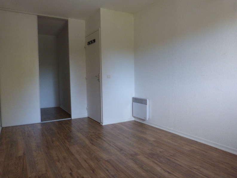 A vendre Bayonne 6400920977 Arnaud lalague immobilier