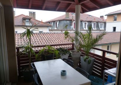 A vendre Bayonne 6400964352 G20 immobilier