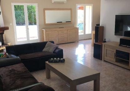 A vendre Saint Pierre D'irube 6400965769 G20 immobilier
