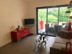 A vendre Anglet 6400967672 Arnaud lalague immobilier