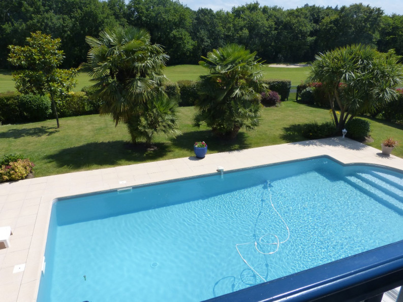 A vendre Bassussarry 6400967809 G20 immobilier