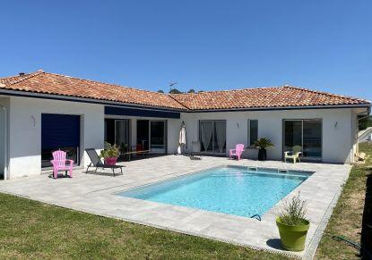 A vendre Saint Pierre D'irube 6400968098 G20 immobilier
