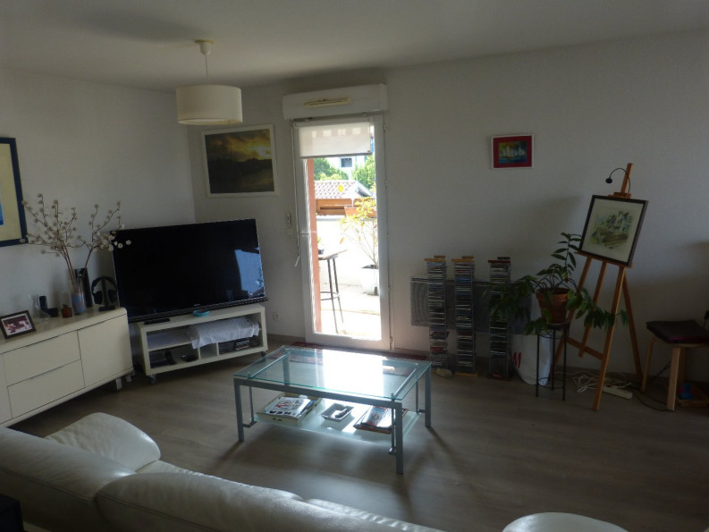 A vendre Bayonne 6400968204 Arnaud lalague immobilier