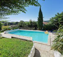 A vendre Briscous  6400968549 G20 immobilier