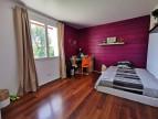 A vendre Briscous 6400968549 Arnaud lalague immobilier