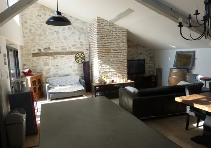 A vendre Bayonne 6400968886 G20 immobilier