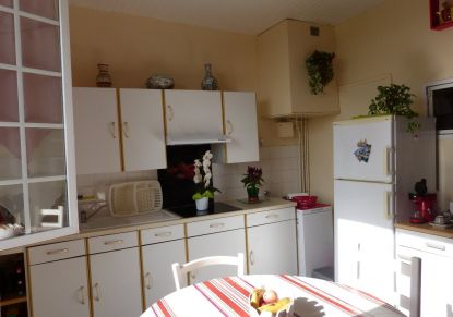 A vendre Bayonne 6400991462 G20 immobilier