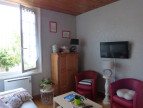 A vendre Bayonne 6400991462 Arnaud lalague immobilier