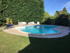 A vendre Anglet 6400991750 Arnaud lalague immobilier
