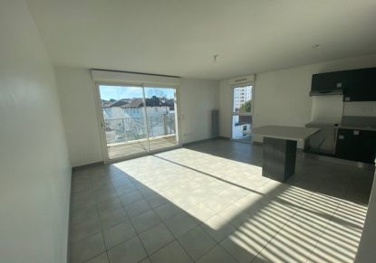 A vendre Bayonne 6400994193 G20 immobilier