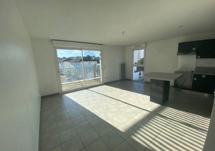A vendre Bayonne 6400994193 Arnaud lalague immobilier