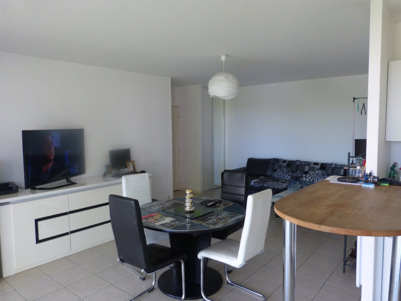 A vendre Bayonne 6400995866 G20 immobilier