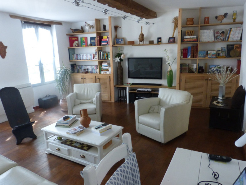 A vendre Bayonne 6400996442 G20 immobilier
