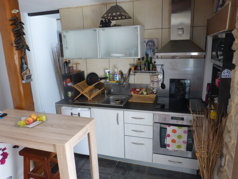 A vendre Bayonne 6400996713 G20 immobilier