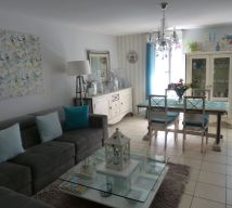 A vendre Bayonne 6400997370 G20 immobilier
