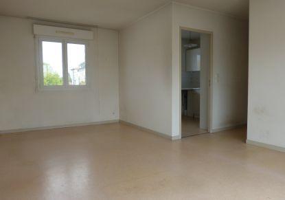 A vendre Boucau 6400998035 G20 immobilier