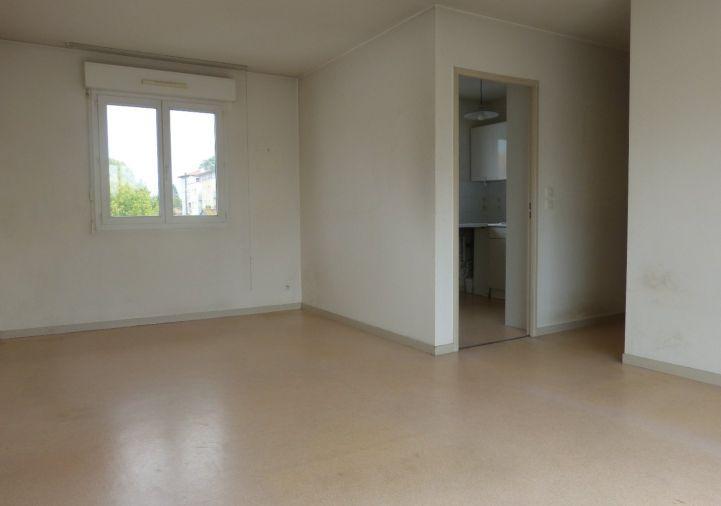 A vendre Boucau 6400998035 Arnaud lalague immobilier