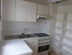 A vendre  Boucau   Réf 6400998035 - Arnaud lalague immobilier