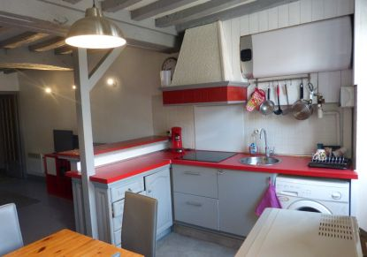 A vendre Bayonne 6400998197 G20 immobilier