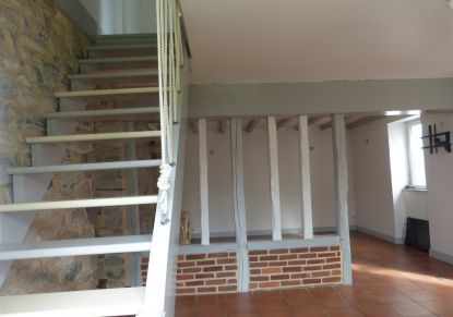 A vendre Bayonne 6400998476 G20 immobilier