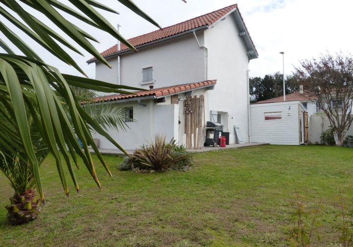 A vendre Maison Bayonne | R�f 6400998476 - Arnaud lalague immobilier