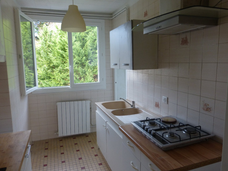 A vendre  Bayonne | Réf 6400998727 - Arnaud lalague immobilier