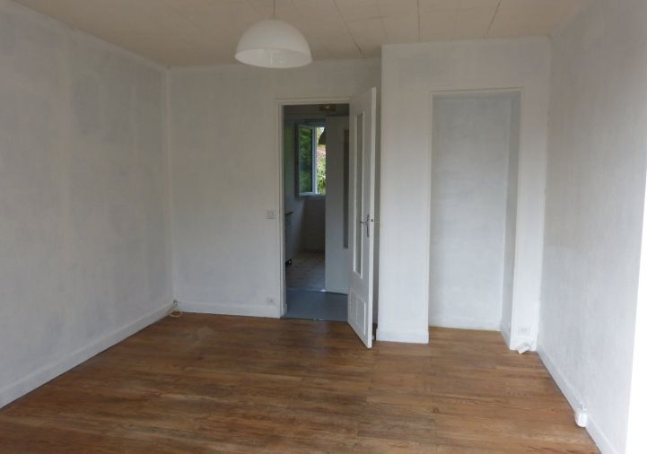 A vendre Appartement Bayonne | R�f 6400998727 - Arnaud lalague immobilier